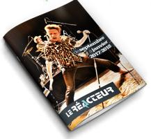 Télécharger la brochure de septemdre à janvier 2018